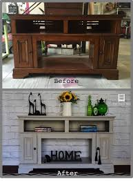 Refinishing Wood Furniture Shabby Chic by 1081 Best Fantastic Furniture Images On Pinterest Painted