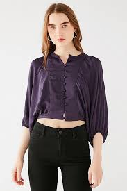 purple blouses purple shirts blouses for outfitters
