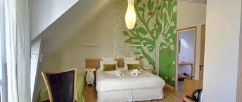 chambre hotes vannes chambre d hôte pour deux personnes vers vannes golfe du morbihan