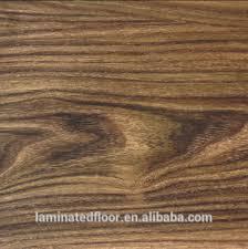 Laminate Flooring Mm 12 3mm Grey Oak Laminated Floor Krono Termite Proof Buy 12 3mm