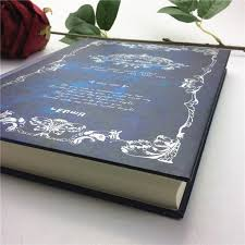 top sell gift the new magic diary book classic hardcover