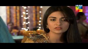 some of best performances in negative role pakistani drama