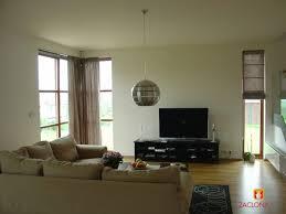 wohnzimmer decken gestalten innenarchitektur kühles wohnzimmer selbst gestalten neu 79 top