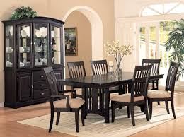 Dining Room Cabinet Best Dining Room Table And China Cabinet Pictures Rugoingmyway
