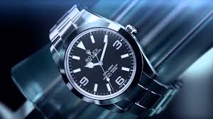 rolex ads the rolex way advert youtube