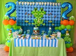 boys birthday 10 ideas for boys birthday party themes i this week