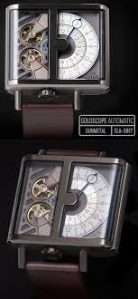uhren dã nisches design the 25 best unique watches ideas on mens watches