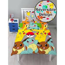 Scooby Doo Bed Sets Decoration Scooby Doo Comforter Set Bedroom Ideas