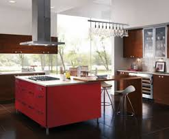 portfolio kitchen cabinets denver kitchen design remodeling contemporary kitchen seven
