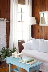 how to decorate wood paneling 20 best decorating a room with knotty pine walls images on pinterest