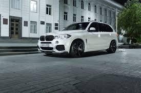 bmw x5 rims black alpine white bmw x5 m with adv 1 wheels
