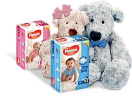 huggies gold get all the huggies products here huggies south africa
