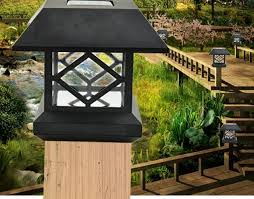 spot lights for yard aliexpress com buy outdoor solar powered panel led ls pathway