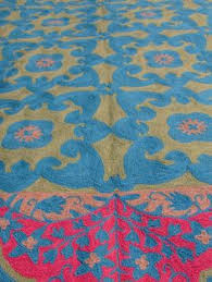 kids area rugs butterfly rug turquoise area rug 4x6 area rugs area