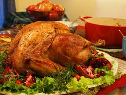 the best thanksgiving turkey thanksgiving archives someplace that u0027s green