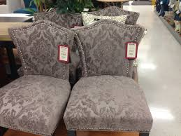 Accents Chairs Home Furniture Cynthia Rowley Furniture Chair Accent Chairs