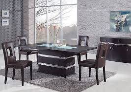 Dining Room Furniture Usa Dining Room Furniture Usa Playmaxlgc