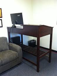 family law lawyer tech u0026 practice more on my stand up desk