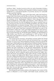 how to write an intro for a research paper 1 introduction from neurons to neighborhoods the science of page 35