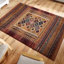 turkish rugs for sale uk creative rugs decoration