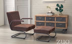 industrial modern style furniture for sale in usa stylish