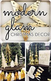 Home Design Decor Shopping Wish 518 Best Christmas Decor Images On Pinterest Hobby Lobby