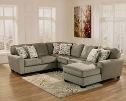 ashley furniture living room packages ashley furniture living room sets 999 10 gallery image and wallpaper