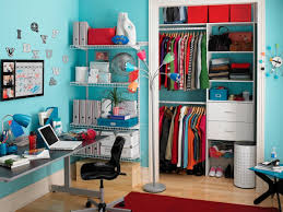 How To Organize How To Organize A Walk In Closet With Photos U2014 The Decoras