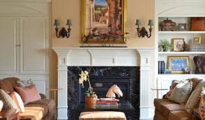 best interior designers and decorators in columbus oh houzz