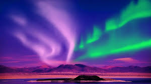 Hours For Zoo Lights by Relax Music U0026 Stunning Aurora Borealis Northern Polar Lights 2