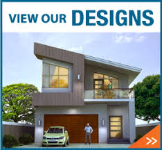 chic 9 design your own kit home perth steel homes cheap granny