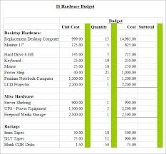 church budget template example church budget template u2013 10 free