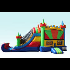 island party rentals affordable party inflatables in simons island ga