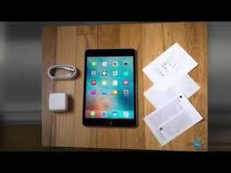 ipad mini 4 64gb black friday apple ipad mini 4 review youtube