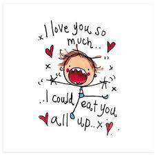 I Love You Memes For Her - th id oip q7n2eirfz6y0vrotnxbymwhaha