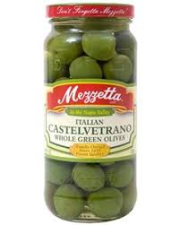 italian olives castelvetrano italian whole green olives