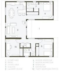 one level open floor plans small one level house plans scintillating one level open floor house