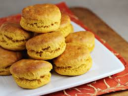 thanksgiving leftover recipes sweet potato biscuits recipe home