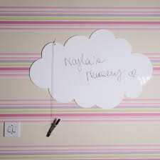 cloud writing paper cloud board que haus cloud board