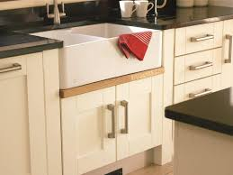 kitchen cabinets beautiful replacement kitchen doors uk