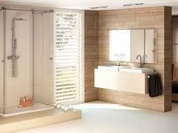 ent cuisine pas cher meuble cuisine bistrot simple facade with meuble cuisine bistrot