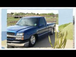 used chevy trucks for sale by owner chevrolet silverado youtube