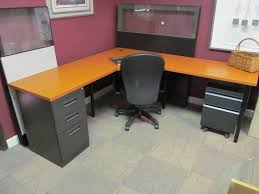 corner desk chair corner desk scp office furniture