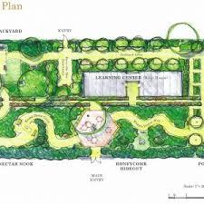 garden design free garden design garden u2013 roots