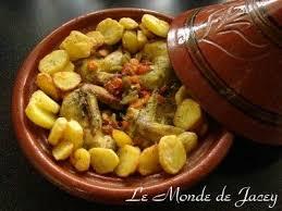 tunesische küche 76 best tunesische rezepte images on tunisian food