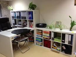 aménagement d un bureau à la maison chambre dans veranda 7 univers déco bureau orthophoniste