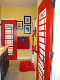 london phone booth bookcase 10 wonderful phone booth designs for your home