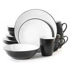 corelle black friday deals 2017 dinnerware black square dinnerware set black friday dinnerware