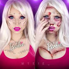 Barbie For Halloween Costume Ideas 32 Best Plastic Surgery Halloween Costume Images On Pinterest