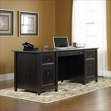 Student Computer Desk With Hutch by Student Desk For Bedroom Fallacio Us Fallacio Us
